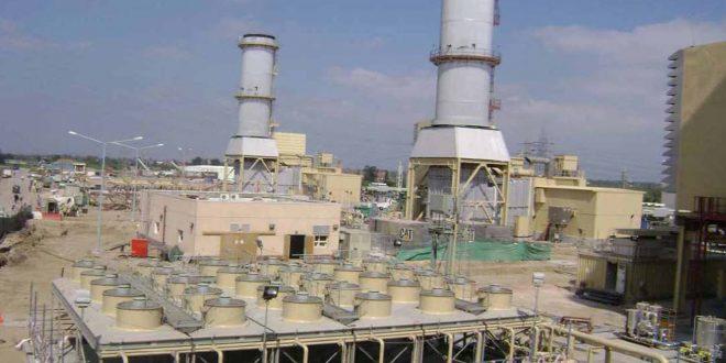 damiettagasturbinegeneratingplant_Damietta Gas Turbine Generating Plant (3)